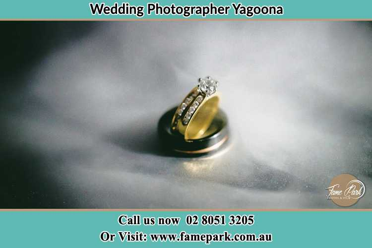 Wedding ring photo Yagoona NSW 2199